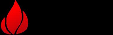 Добровольная пожарная сертификация - ООО ЭЦПБ Пож-Аудит ДВ